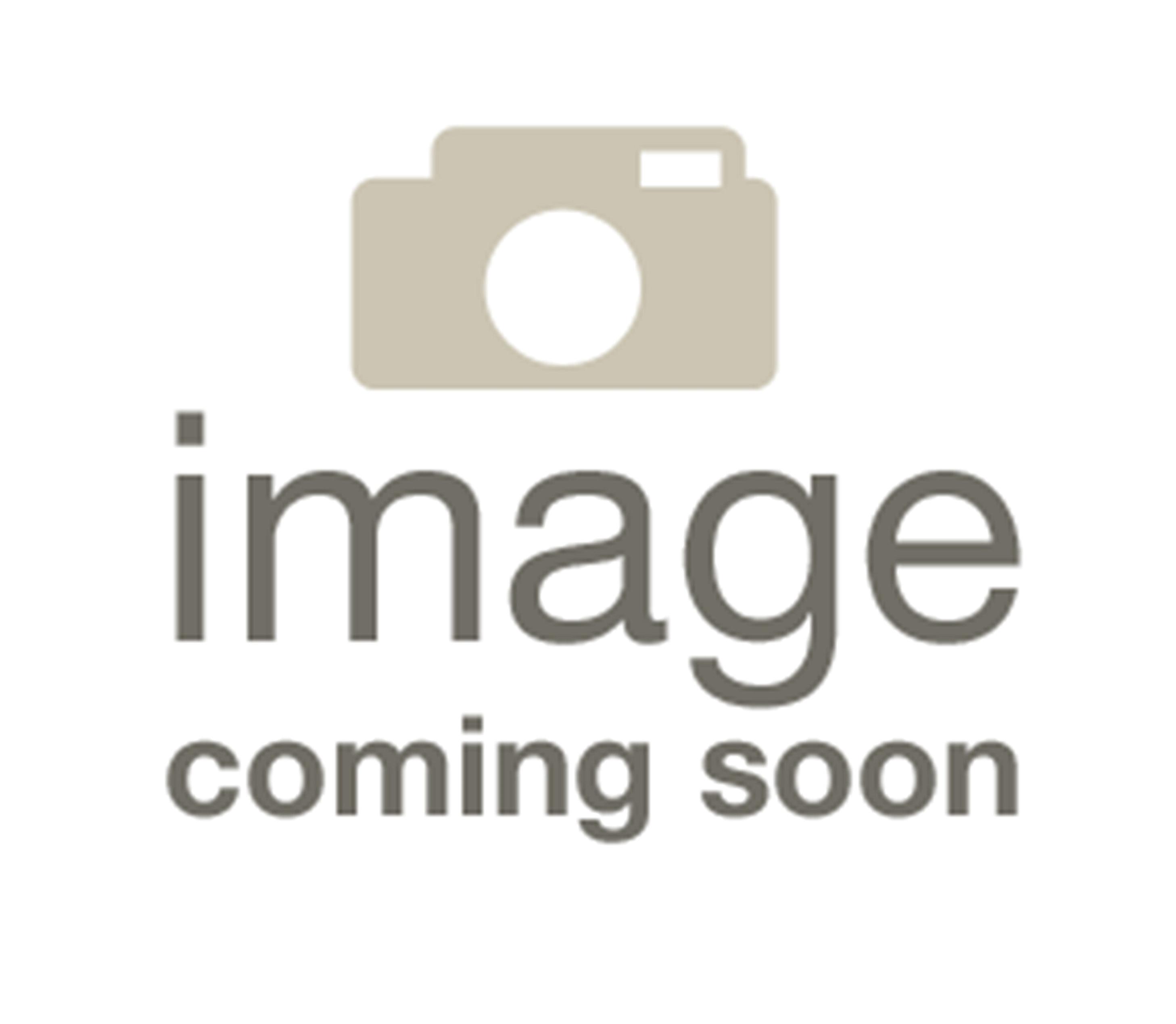 ISX 15 Cummings EGR Delete CM2350 2015-20 Exhaust Only Kit.